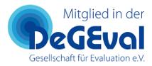 Mitglied DeGEval